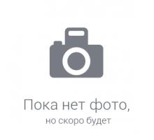 АЛЛЮР  Замок 121 GP /золото/ с ручками
